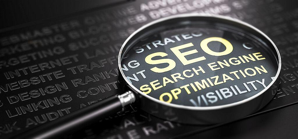 Search Engine Optimization (SEO) Massachusetts.