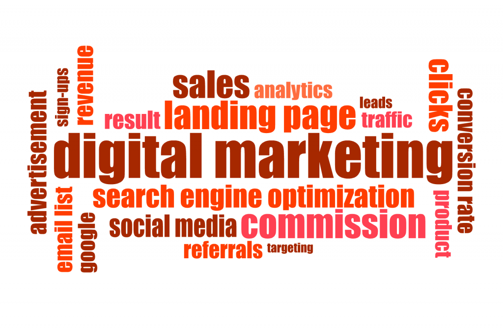Your search engine optimization Massachusetts & Rhode Island agency can help.