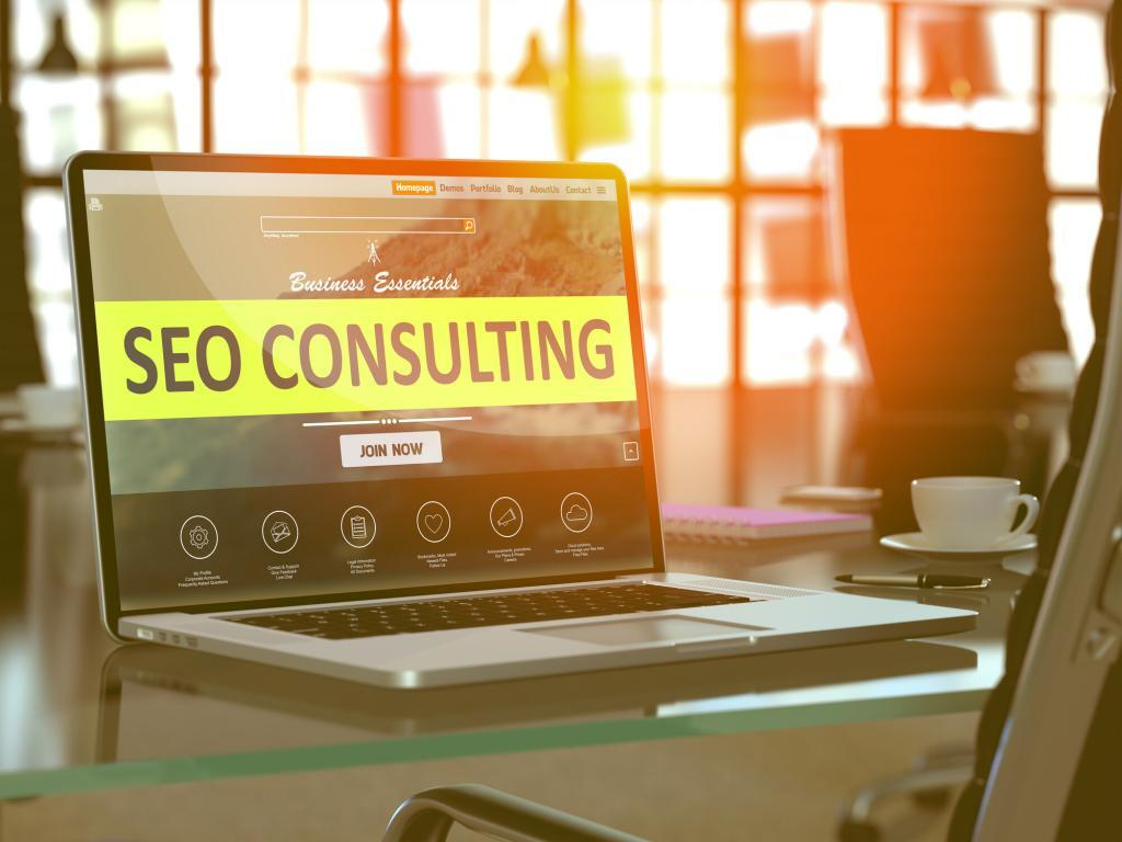 SEO Services Can Take Your Business to the Next Level