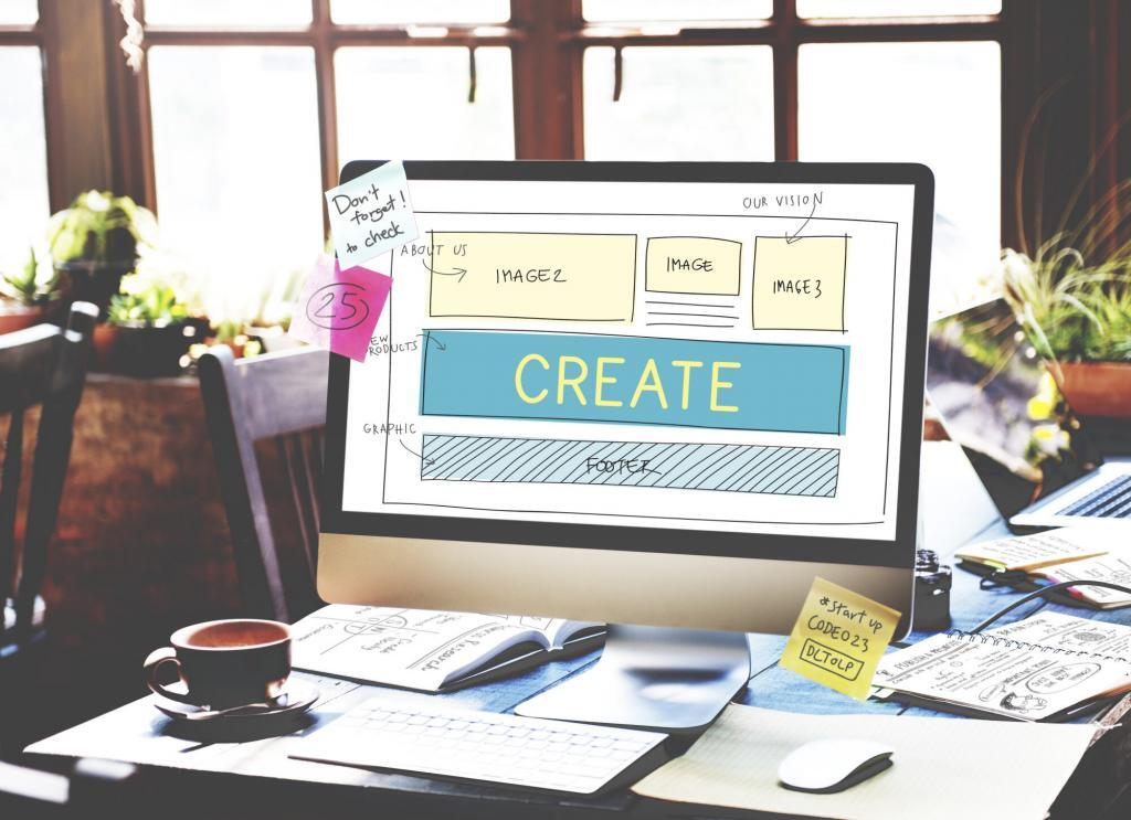 Website Design Is Critical for Your Business